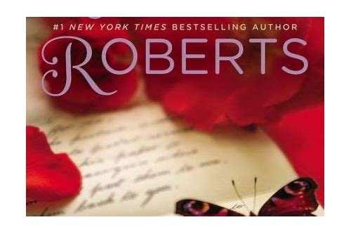 nora roberts born in fire download