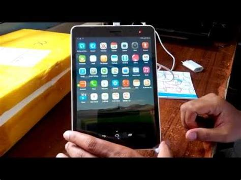 mito a250 by iphone sony huawei honor 3x android octa harga 3 jutaan bed