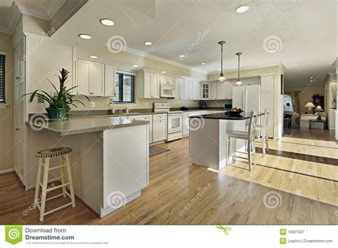 ile cuisine cuisine ile de 28 images une maison de vacances pleine