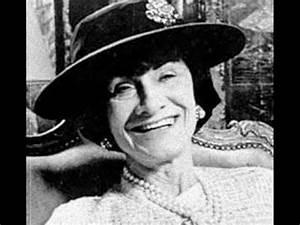 Coco Chanel Bilder : coco chanel bilder anni 20 pinterest coco chanel chanel e coco ~ Cokemachineaccidents.com Haus und Dekorationen