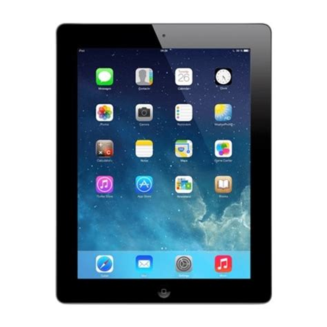 Apple Refurbished Ipad Apple Refurbished Ipad 2 Wi Fi Cellular 32gb