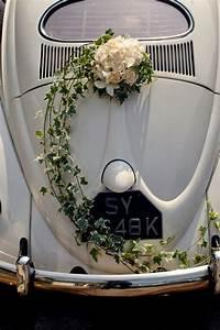 Decoration Voiture Mariage : 100 ideas to try about la voiture coins cars and mariage ~ Preciouscoupons.com Idées de Décoration