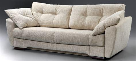 Як купити диван-ліжко?
