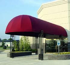 awnings suppliers  dubai sharjah ajman  uae car park shades tents awnings canopies