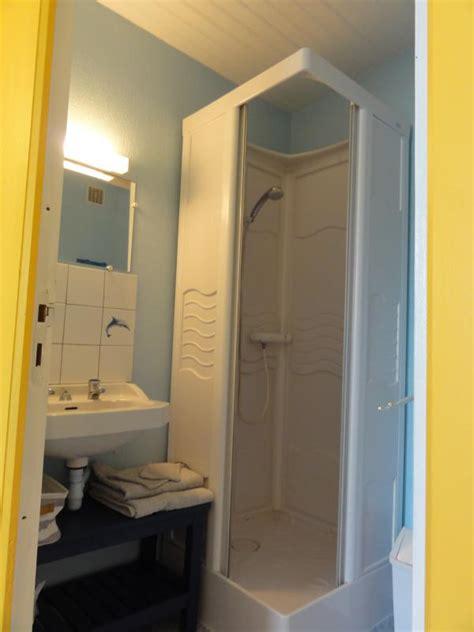 chambres d hotes manche bord de mer chambre d 39 hôtes n g33351 à bricqueville sur mer gîtes de
