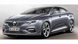 Renault Laguna 2017 : 2016 renault laguna iii coupe pictures information and specs auto ~ Gottalentnigeria.com Avis de Voitures