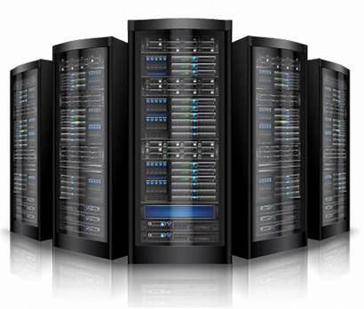 Servers Server Management Reliability Built Business
