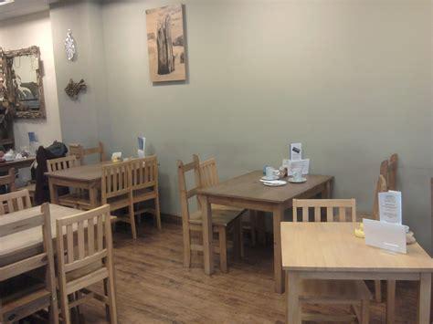 28 ziyaretçi driftwood coffee shop & deli ziyaretçisinden 6 fotoğraf ve 7 tavsiye gör. Driftwood Coffee Shop & Deli - Devon