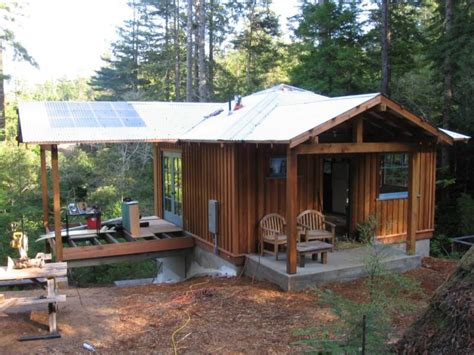 custom built small homes pre built hunting cabins small pre built cabins pre built small homes