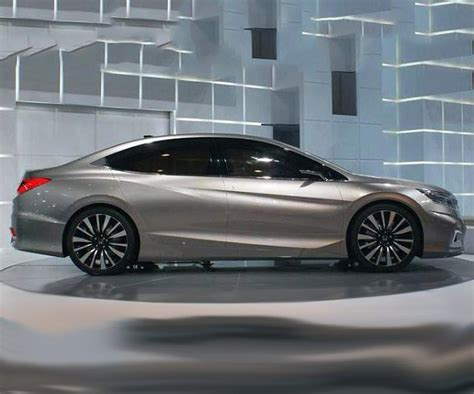 2019 Honda Accord Price, Interior, Engine, Release Date