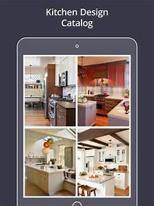 best kitchen design free modular designs ideas 1646