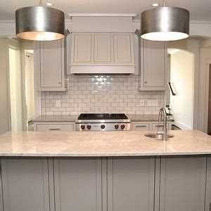 revere pewter cabinets kitchen inspiration