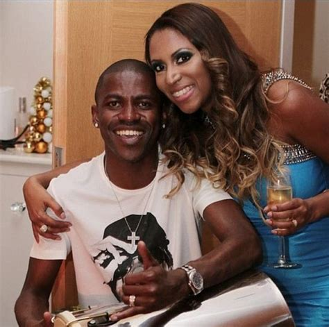 Top 60 Hottest Premier League WAGs 2014, Featuring Arsenal ...