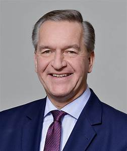 Reuter De : franz josef reuter leitet public international affairs bei zeb pressemitteilung zeb ~ Orissabook.com Haus und Dekorationen