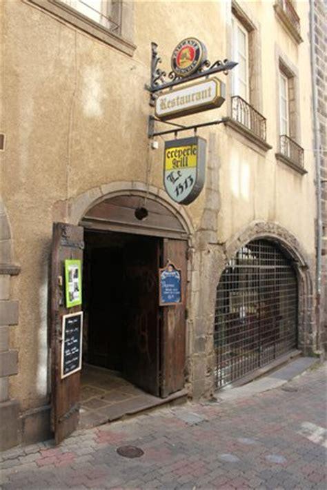 avis sur clermont ferrand le 1513 clermont ferrand restaurant avis num 233 ro de t 233 l 233 phone photos tripadvisor