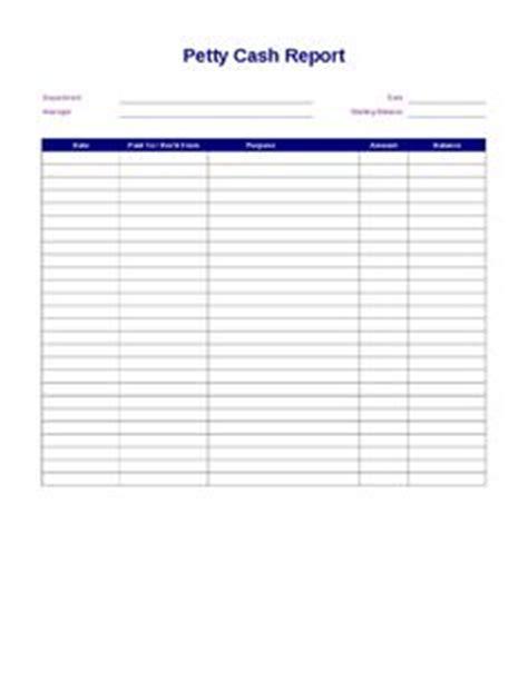 printable cash receipts cash receipt log template