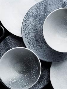 Steingut Geschirr Grau : 1000 ideen zu steingut geschirr auf pinterest keramik geschirr keramik und ceramica ~ Whattoseeinmadrid.com Haus und Dekorationen