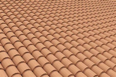 tile materials 3ds max how to create geometry roof tiles in 3ds max