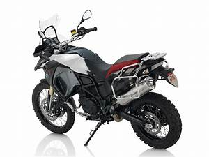 Bmw F800 Gs : 2015 2017 bmw f 800 gs f 800 gs adventure review top speed ~ Dode.kayakingforconservation.com Idées de Décoration