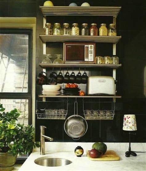 kitchen wall organization ideas how to organize kitchen cabinets bob vila
