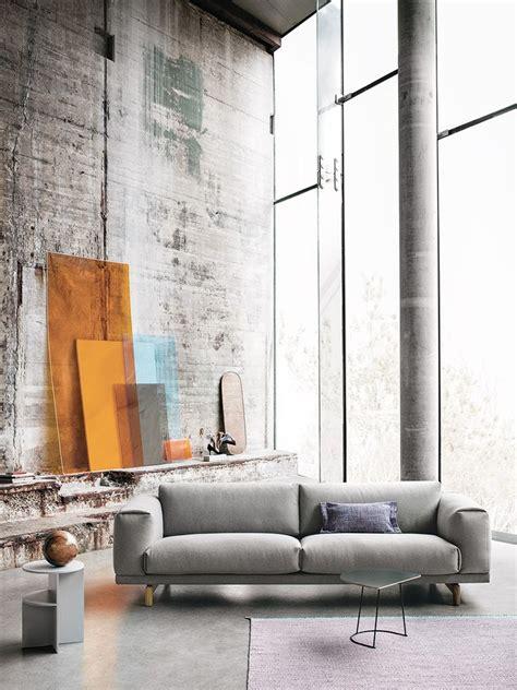 Best 25  Scandinavian furniture ideas on Pinterest   Scandinavian outdoor furniture