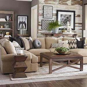 Living Room Decorating Neutr Best Site Wiring Harness