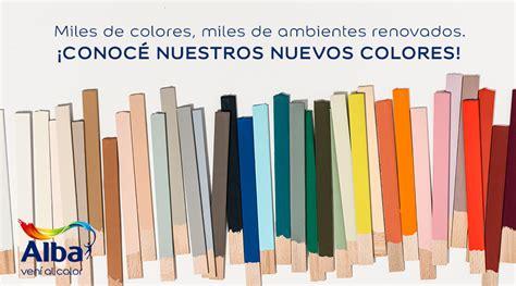 pinturas de color  interiores  exteriores ideas de
