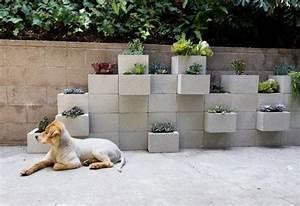 Backyard Decorating Ideas w/ a Plea for Help!
