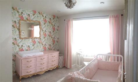 shabby chic blogs relaxed yet stylish shabby chic nursery decor babycenter blog