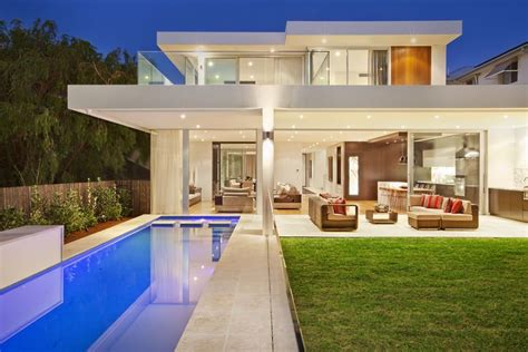 Krimotat House By Mpr Design Group « Homeadore