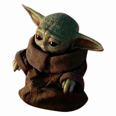 Yoda Sticker Stickers Maker Godinezgourmet