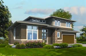 small energy efficient homes small efficient house plans home plans home design