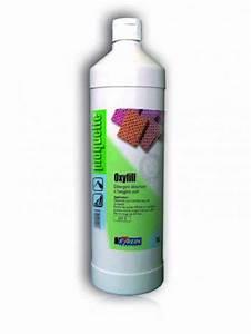 Produit Nettoyage Moquette : fillnet oxyfill d tachant moquette soprolux ~ Premium-room.com Idées de Décoration