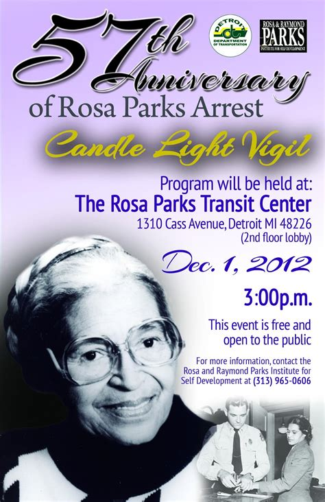 Search Results For Timeline Of Rosa Parks Calendar 2019