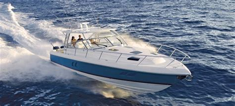 Midnight Express Powerboats Inc by 47 Intrepid Powerboats Inc 2017 Intrepid 475 Sport Yacht