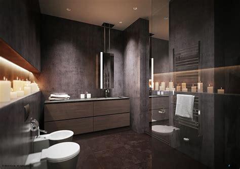 shades  grey design edition