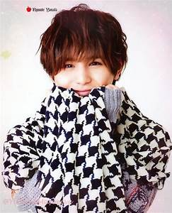 Yamada Ryosuke | Hey Say Jump | Pinterest | Search