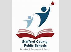 Stafford schools to start preLabor Day in 201920 news