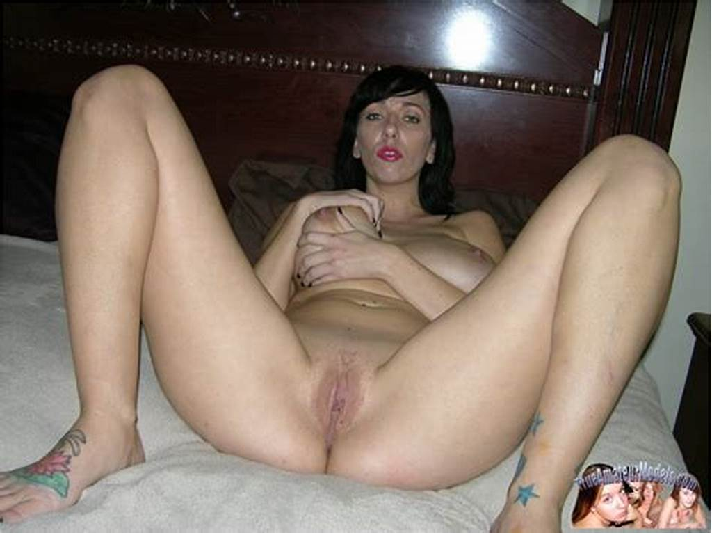 #Mature #Milf #Strips #Down #And #Shows #Big #Natural #Breasts