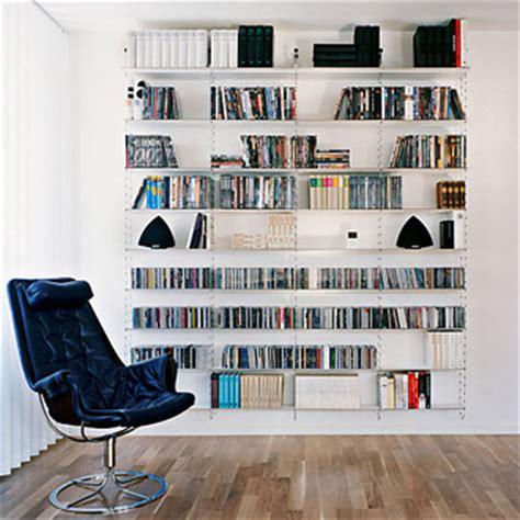 lada leucos cohen cell bookshelf
