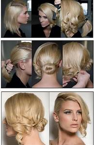 Top 10 Greatest Tutorials For Short Hair Top Inspired