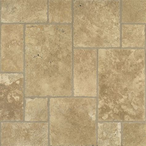 Arizona Tile Prescott Az by Nimara Chiseled Pattern Floor Pavimento Cotto E