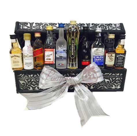 liquor gift for office the 25 best gift baskets ideas on 21st birthday basket gift baskets
