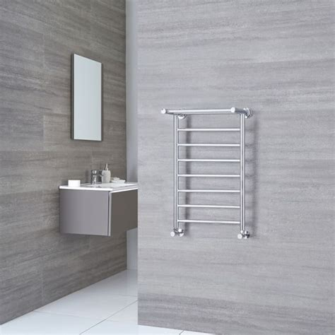 Modern Bathroom Heat Ls by The Best Heating Radiator Buying Guide Updated