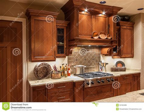 kitchen stove tops gallery