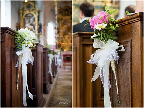 Blumen Hochzeit Dekorationsideenblumen Hochzeit In Weiss by Kerstin Und Florian Hochzeit Im Hotel Bauer Feldkirchen