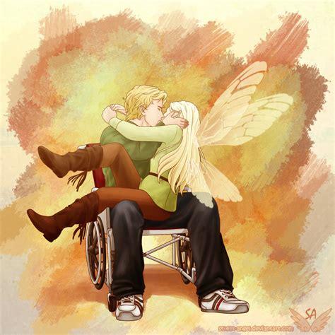 You Take My Breath Away By Street Angel On Deviantart