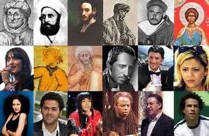 18 Moroccans jpg