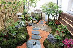 5 Beautiful Practical Outdoor Lighting To Dos by 7 Practical Ideas To Create A Japanese Garden Garden