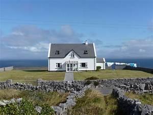 Haus Kaufen In Irland : ferienhaus celtic spirit inis m r aran inseln frau ~ Lizthompson.info Haus und Dekorationen